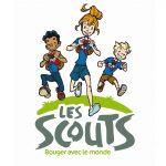Scouts et Guides