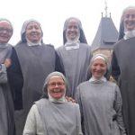 Communauté des sœurs Apostoliques de Saint Jean